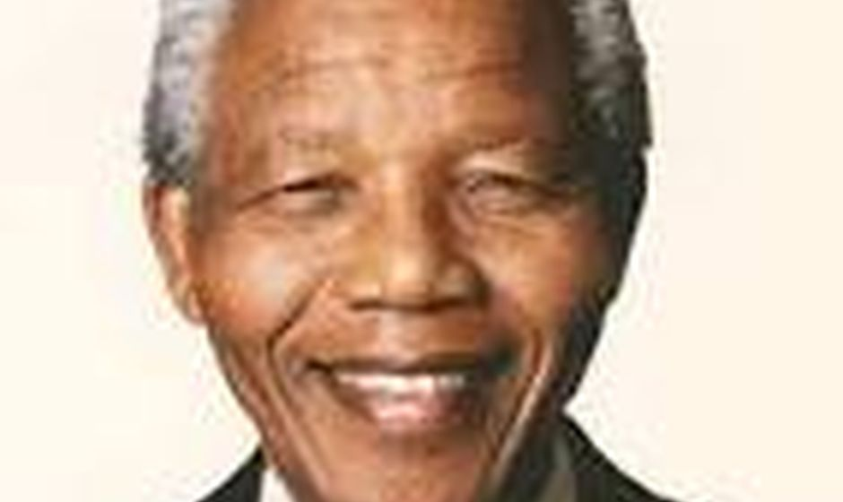 low res mandela