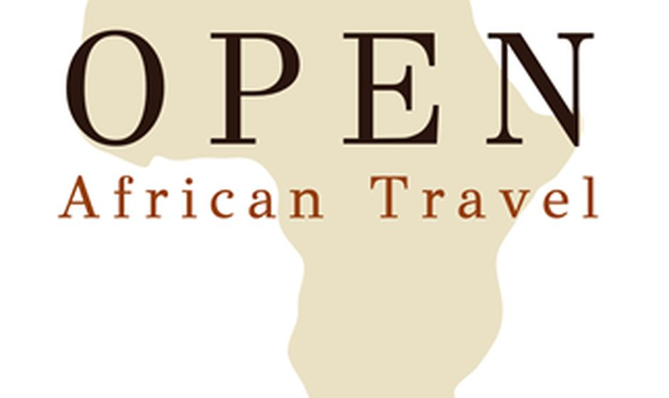 Open Africa Travel