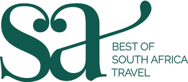Logo of Best of South Africa Travel