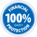 100% holiday protection by TTA